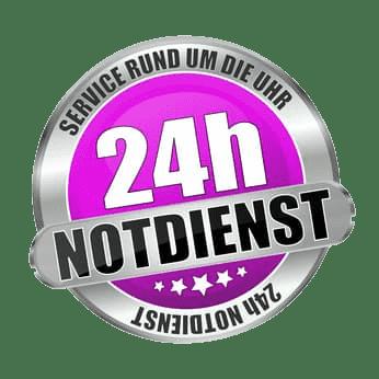24h Notdienst Schlüsseldienst Rohracker